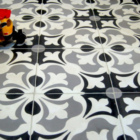 IC-Cement-Tile-Collection-Barcelona-Black-White