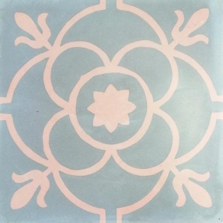 IC-Cement-Tile-Collection-Bordeaux-Pink-Grey