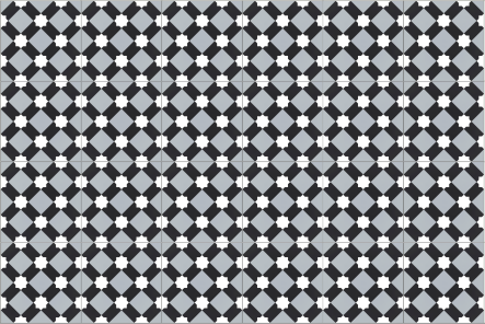 IC-Cement-Tile-Collection-Granada-Black-White-Grey