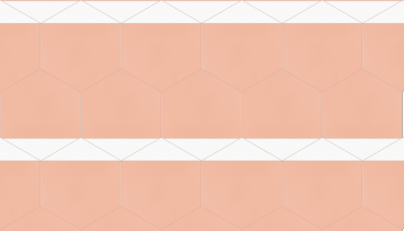 Ilot-Colombo-Cement-Tiles-Hexagonal-Malmo-Wall-Sri-Lanka