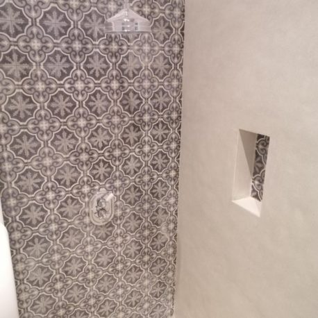 Ilot-Colombo-Cement-Tiles-Handcrafted-Luxury-Bathroom-Athangudi-Encaustic-Sri-Lanka-Wall-Marrakech